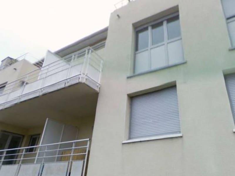 Alquiler  apartamento Toulouse 630€ CC - Fotografía 3