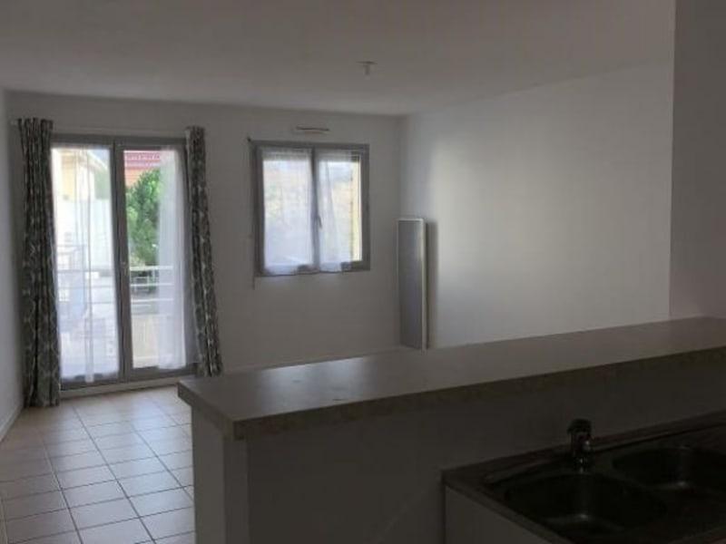 Alquiler  apartamento Toulouse 630€ CC - Fotografía 4