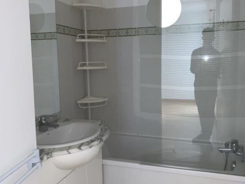 Alquiler  apartamento Toulouse 630€ CC - Fotografía 8