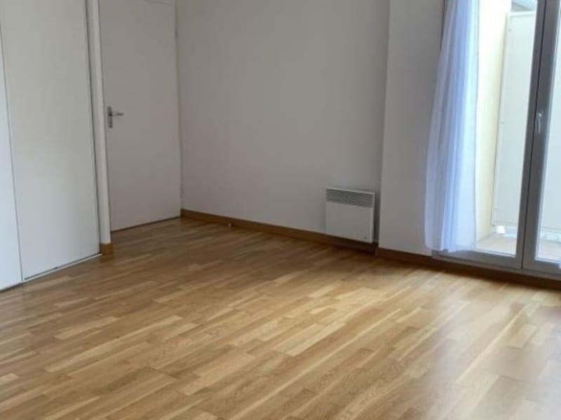 Alquiler  apartamento Toulouse 630€ CC - Fotografía 9