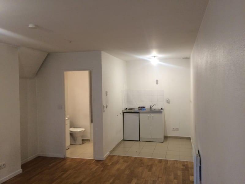 Rental apartment Longpont-sur-orge 500€ CC - Picture 3