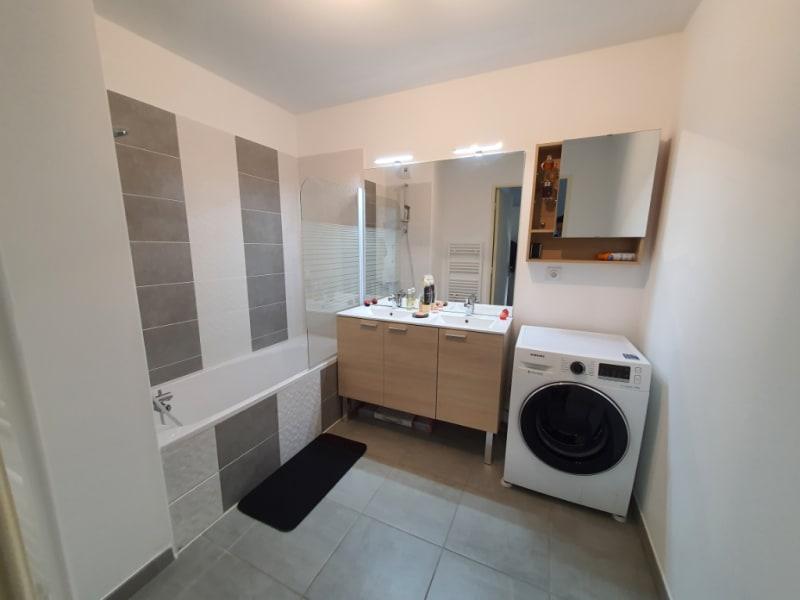Sale apartment Marseille 13ème 314900€ - Picture 4