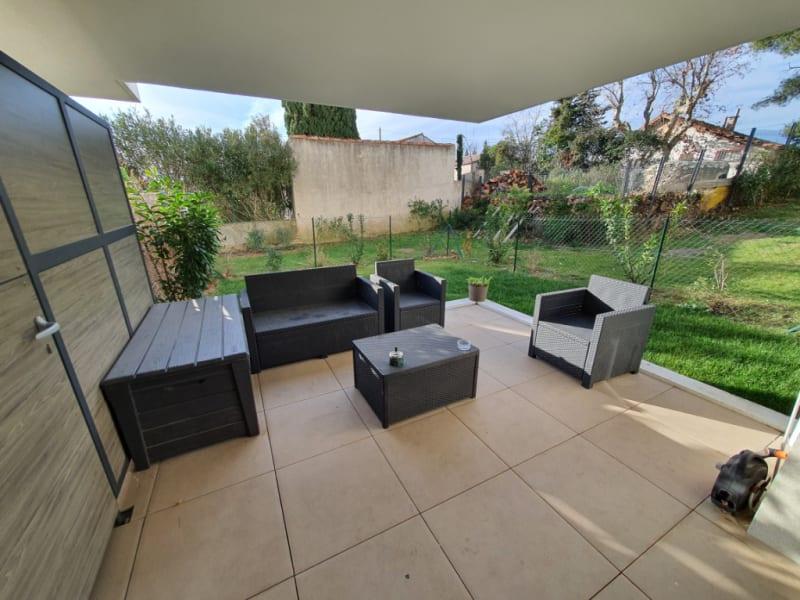 Sale apartment Marseille 13ème 314900€ - Picture 5