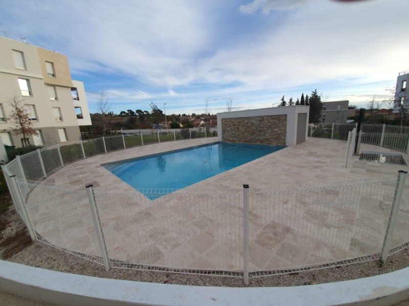 Sale apartment Marseille 13ème 314900€ - Picture 6