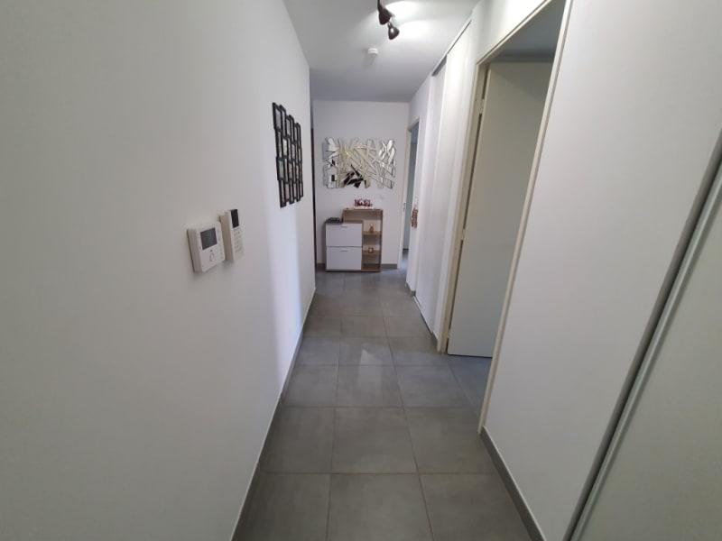 Sale apartment Marseille 13ème 314900€ - Picture 7