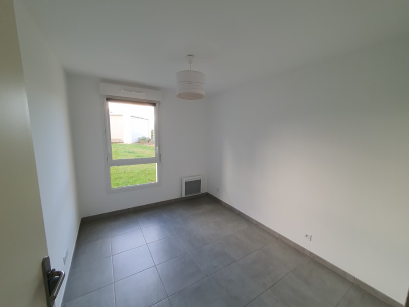 Sale apartment Marseille 13ème 314900€ - Picture 9