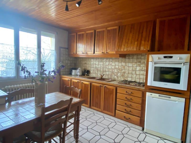 Sale house / villa Sartrouville 469000€ - Picture 4