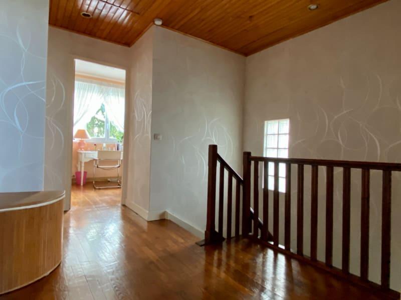 Sale house / villa Sartrouville 469000€ - Picture 5