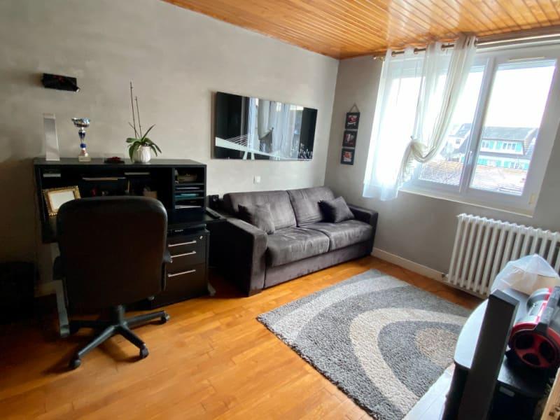 Sale house / villa Sartrouville 469000€ - Picture 6
