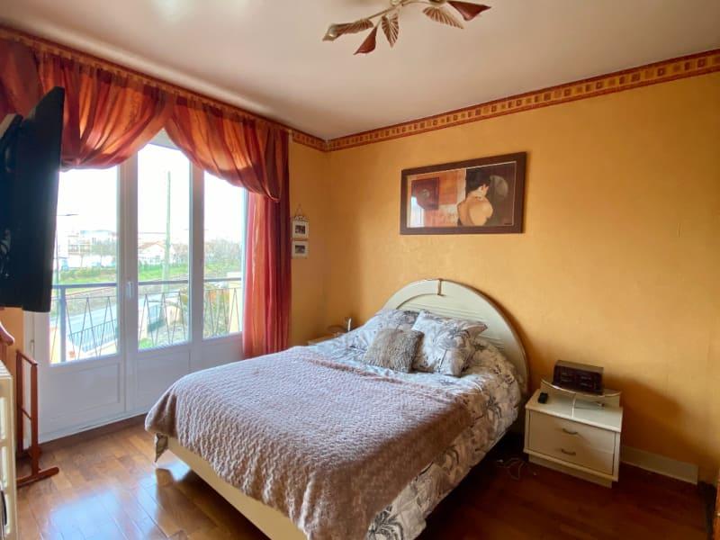 Sale house / villa Sartrouville 469000€ - Picture 7