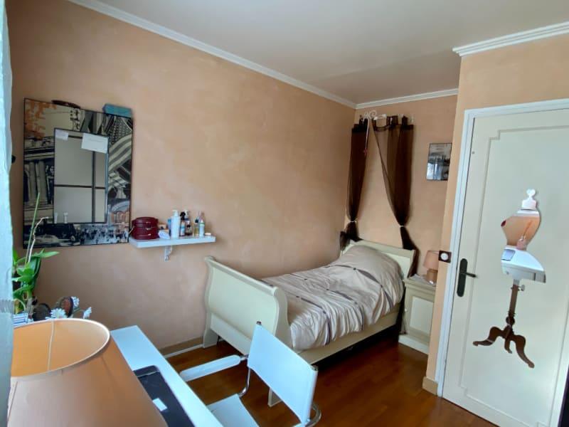 Sale house / villa Sartrouville 469000€ - Picture 8
