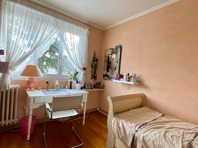 Sale house / villa Sartrouville 469000€ - Picture 9