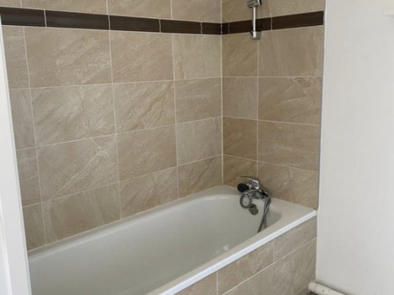 Sale apartment Sartrouville 170000€ - Picture 3