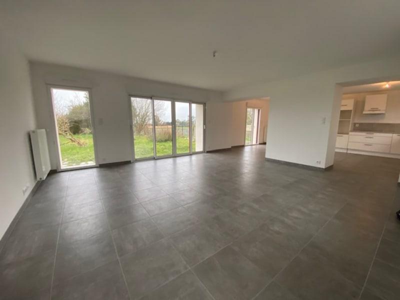 Vente maison / villa Villeneuve en retz 295000€ - Photo 3