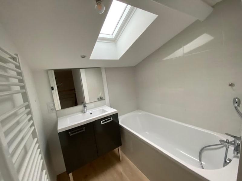 Vente maison / villa Villeneuve en retz 295000€ - Photo 5