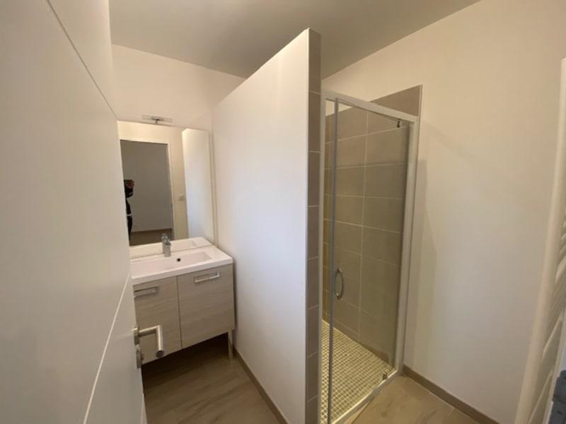 Vente maison / villa Villeneuve en retz 295000€ - Photo 6