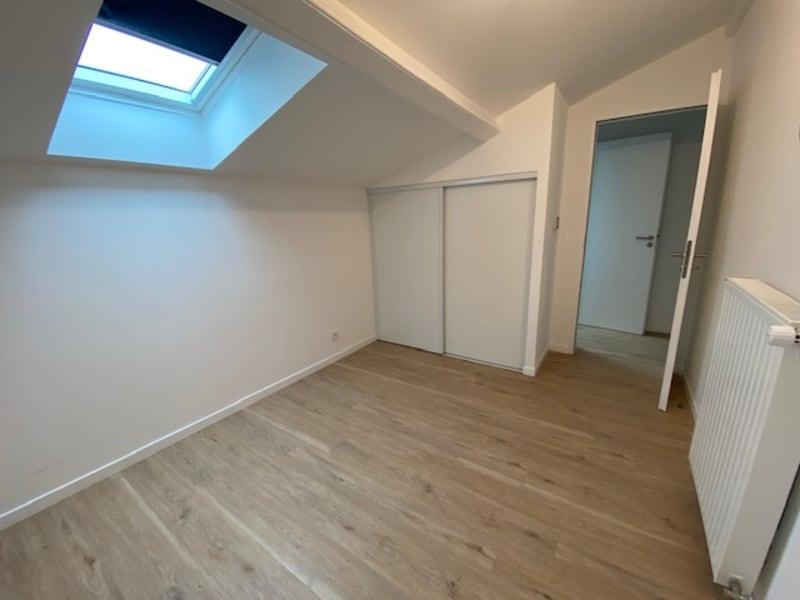 Vente maison / villa Villeneuve en retz 295000€ - Photo 7