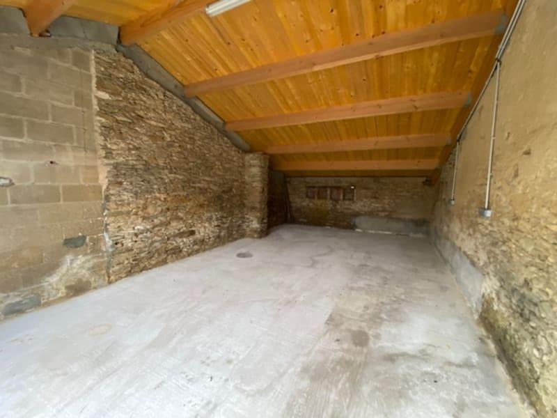 Vente maison / villa Villeneuve en retz 295000€ - Photo 9