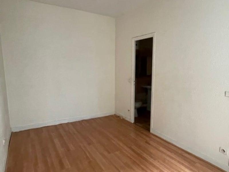 Sale apartment Paris 9ème 385000€ - Picture 2