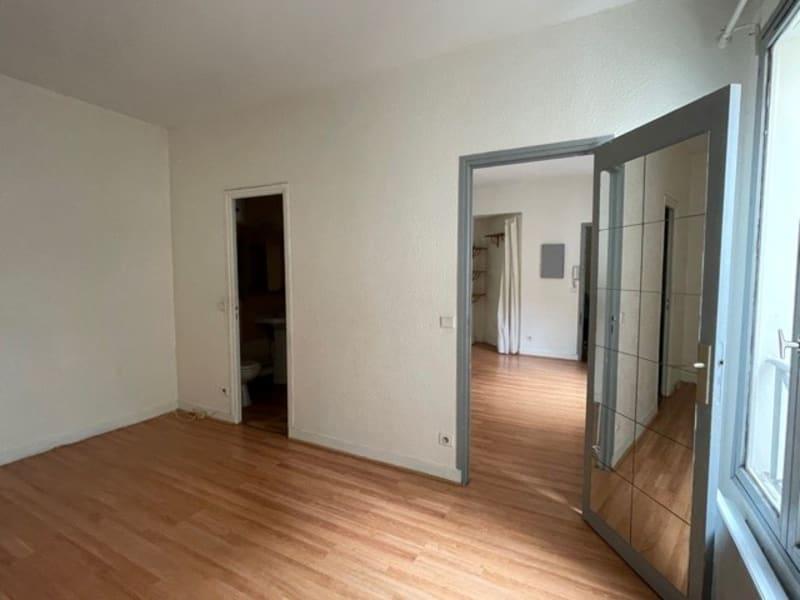 Vente appartement Paris 9ème 385000€ - Photo 3