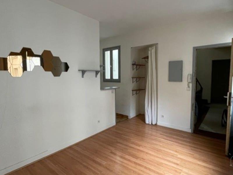 Sale apartment Paris 9ème 385000€ - Picture 4