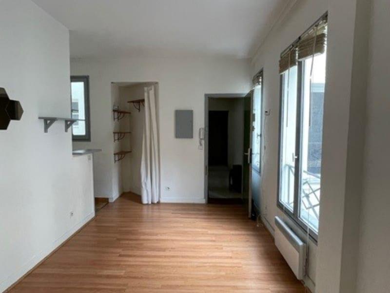 Sale apartment Paris 9ème 385000€ - Picture 7
