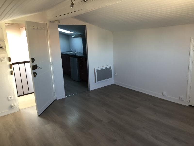 Location appartement Toulouse 390€ CC - Photo 1