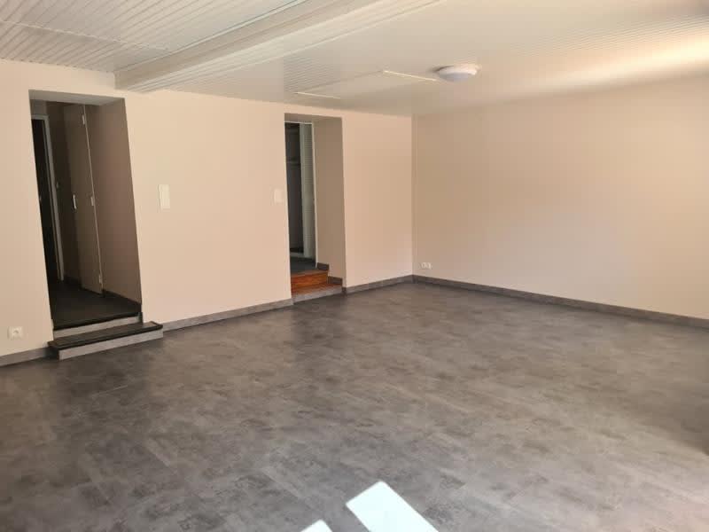 Rental house / villa Carmaux 638€ CC - Picture 2