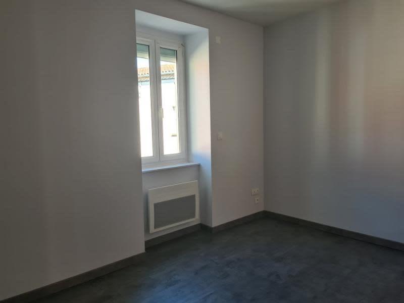 Rental house / villa Carmaux 638€ CC - Picture 6