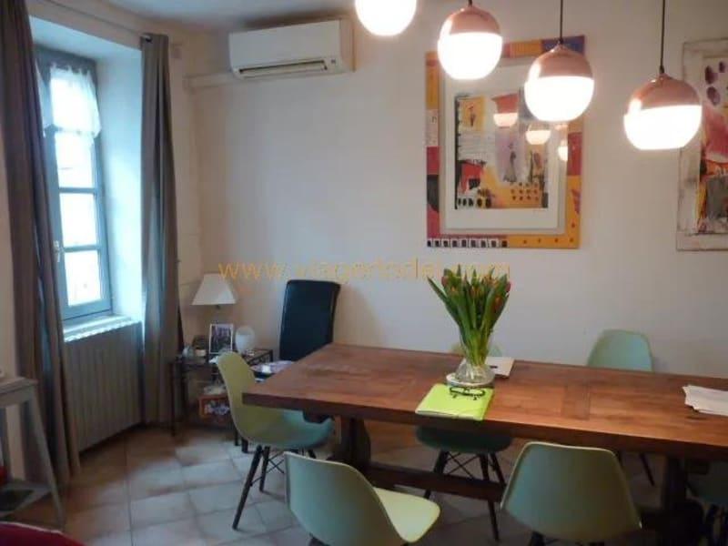 Life annuity house / villa Boulbon 299500€ - Picture 5