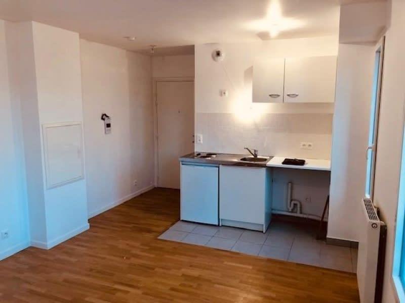 Rental apartment Houilles 695€ CC - Picture 3