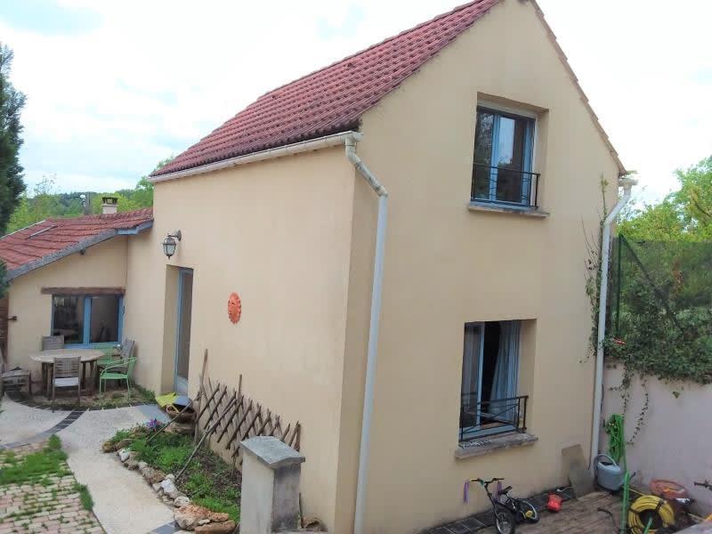 Sale house / villa Maule 330000€ - Picture 1