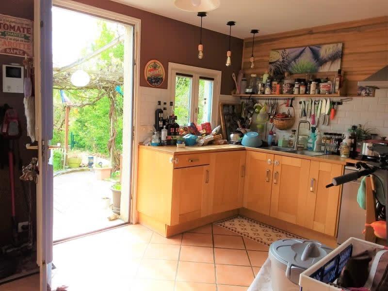 Sale house / villa Maule 330000€ - Picture 3