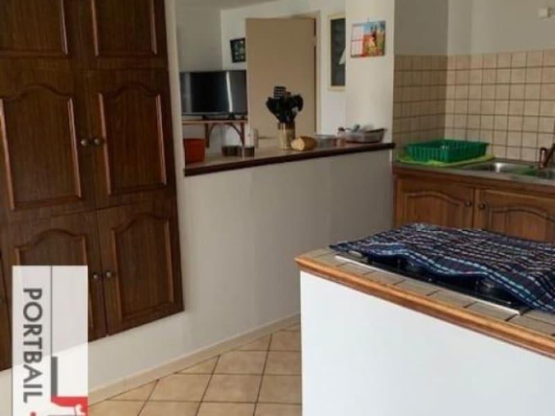 Sale house / villa Blaye 170500€ - Picture 2