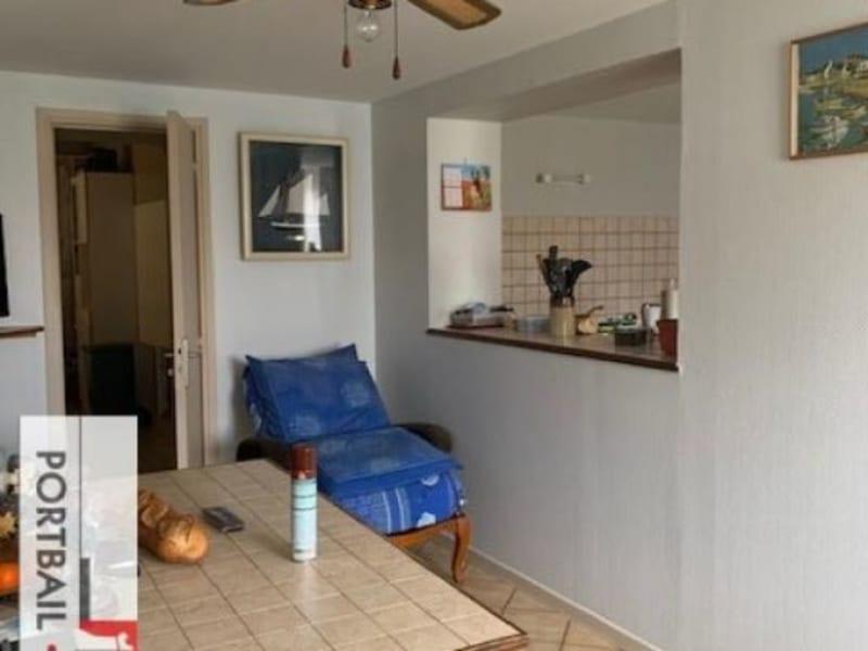 Sale house / villa Blaye 170500€ - Picture 3