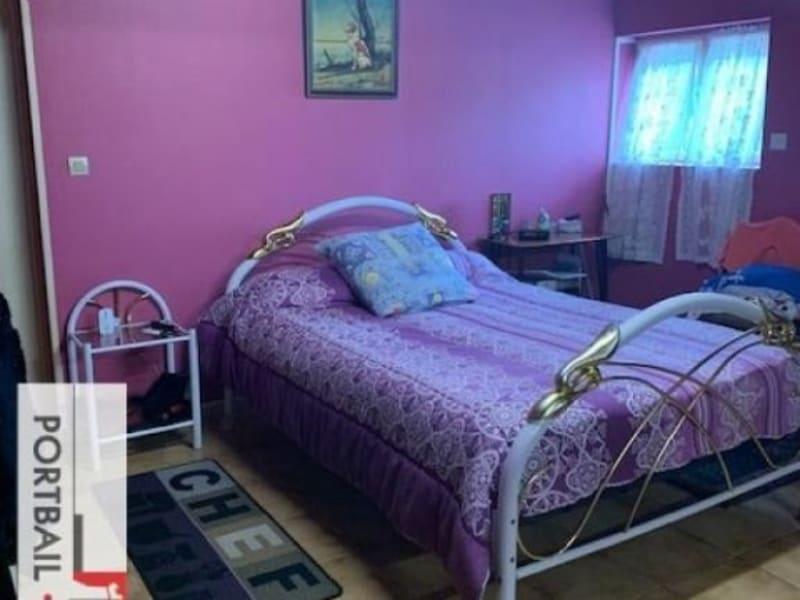 Sale house / villa Blaye 170500€ - Picture 5