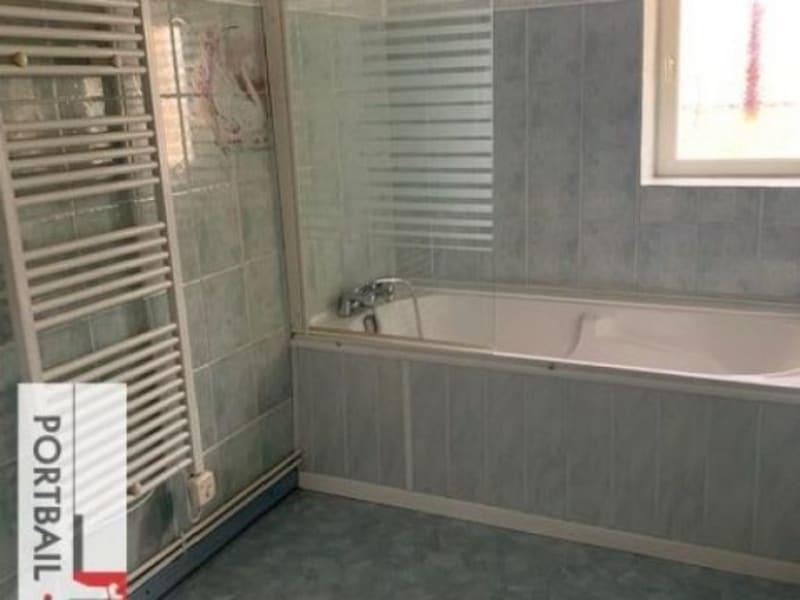 Sale house / villa Blaye 170500€ - Picture 6