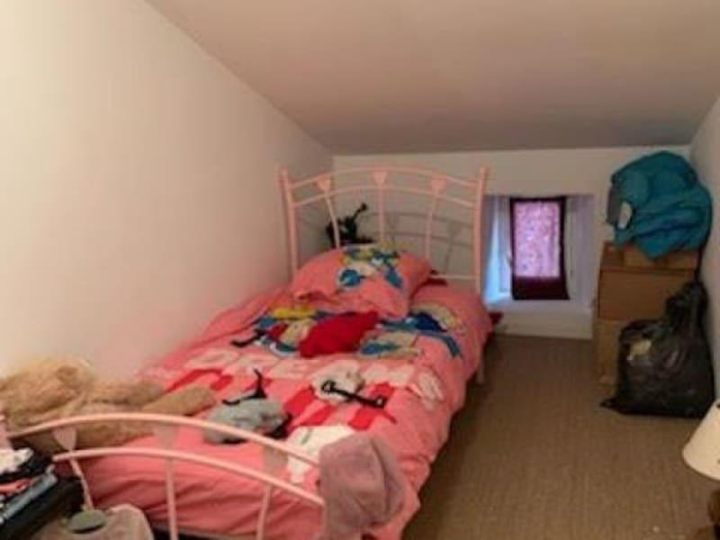 Sale house / villa St andre de cubzac 172500€ - Picture 5