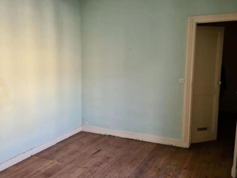 Sale house / villa Blaye 110000€ - Picture 4