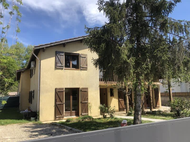 Sale house / villa Castelnau de medoc 249100€ - Picture 3