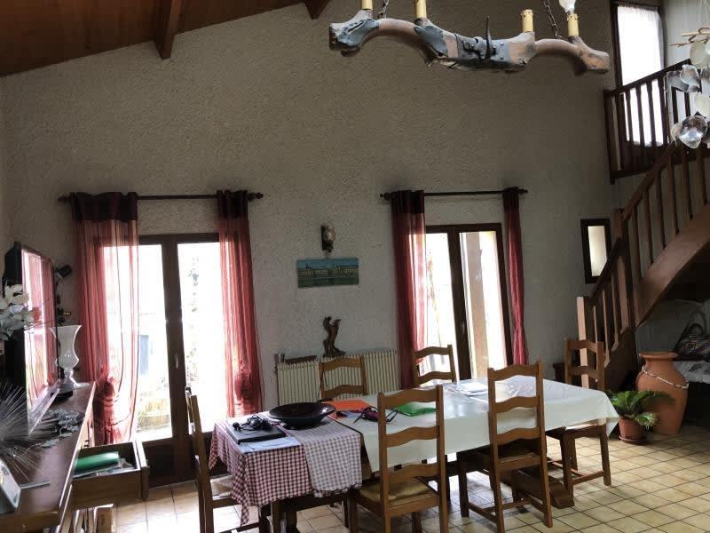 Sale house / villa Castelnau de medoc 249100€ - Picture 4