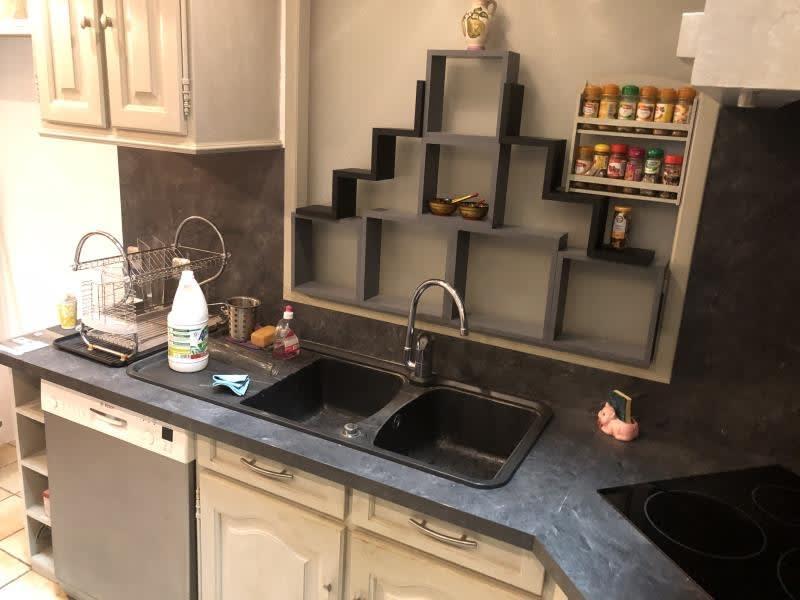 Sale house / villa Castelnau de medoc 249100€ - Picture 7