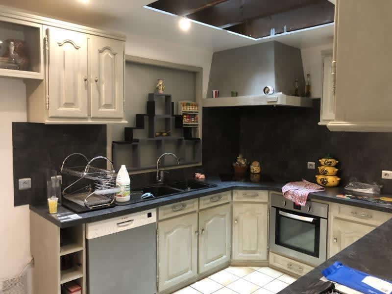 Sale house / villa Castelnau de medoc 249100€ - Picture 8