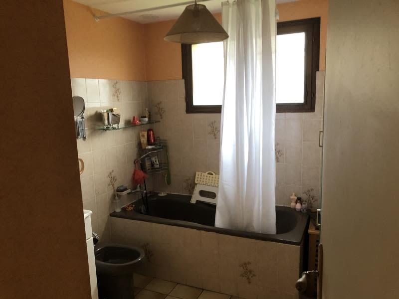 Sale house / villa Castelnau de medoc 249100€ - Picture 10
