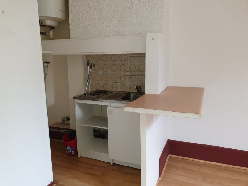 Vente appartement Toulouse 109 180€ - Photo 4