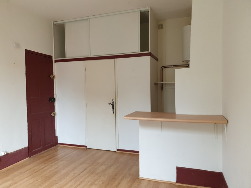 Vente appartement Toulouse 109 180€ - Photo 3