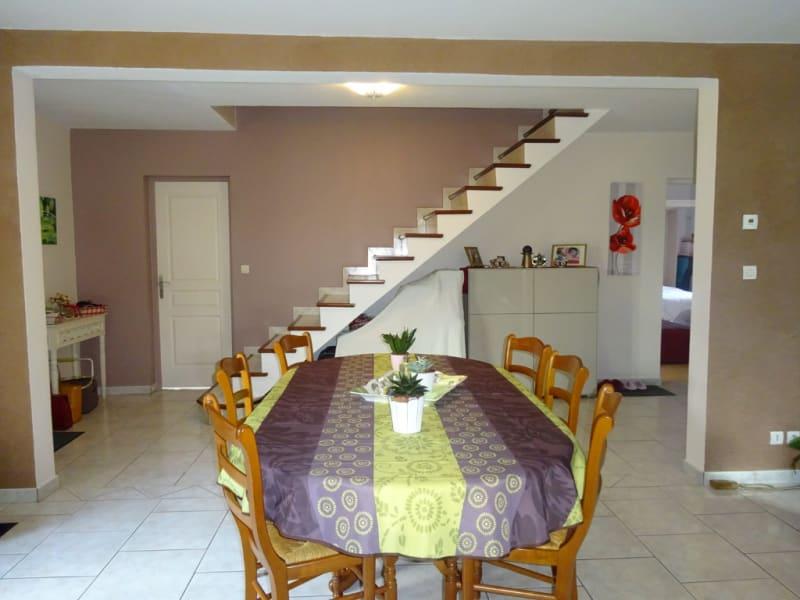 Sale house / villa Caen 280000€ - Picture 3