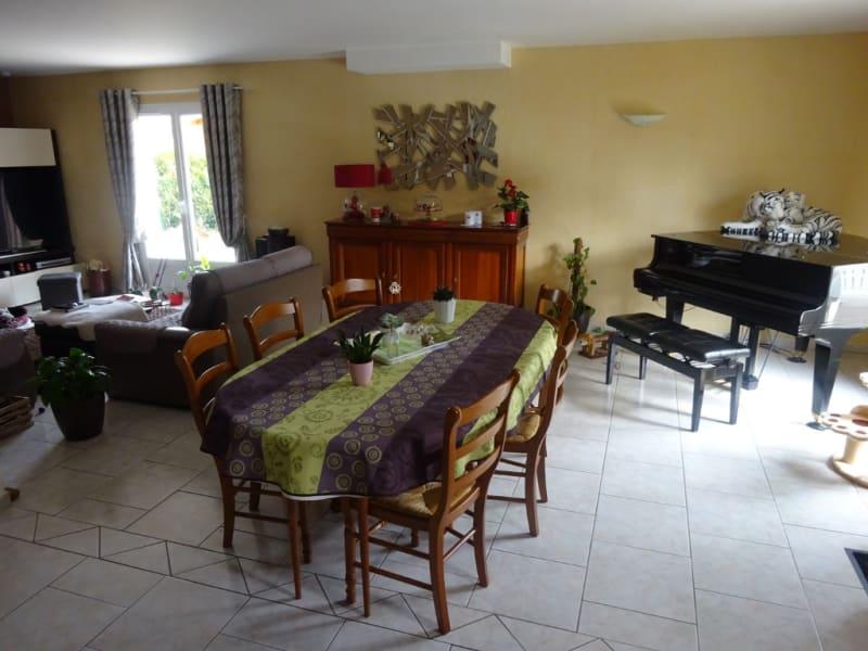 Sale house / villa Caen 280000€ - Picture 4