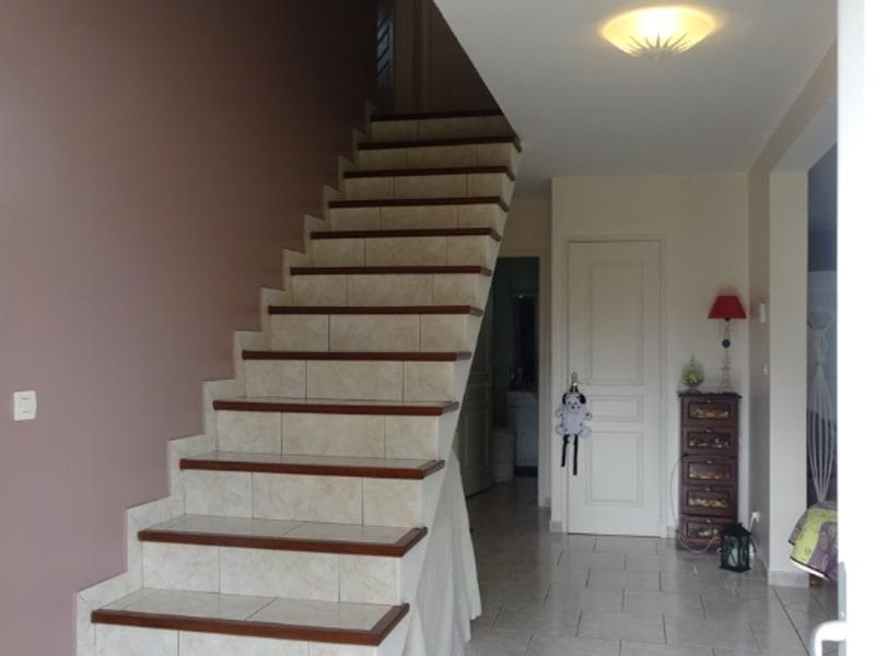Sale house / villa Caen 280000€ - Picture 5