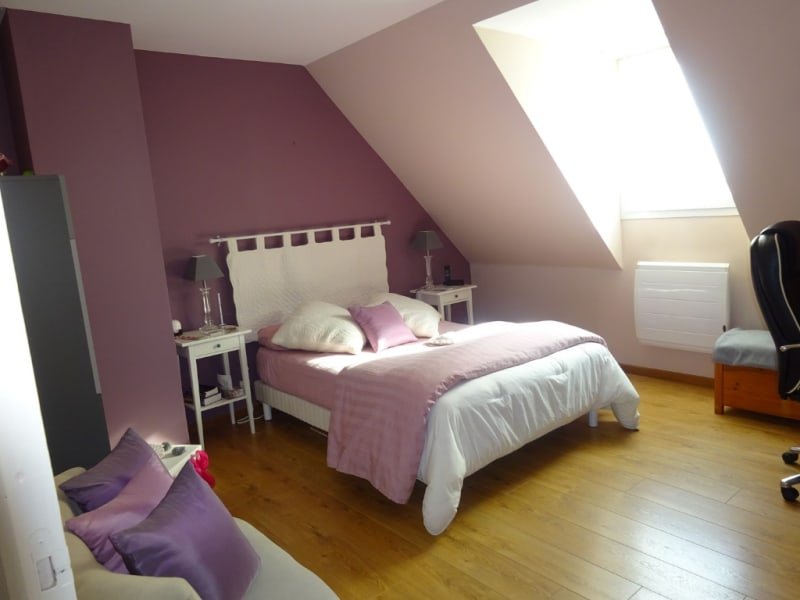 Sale house / villa Caen 280000€ - Picture 8